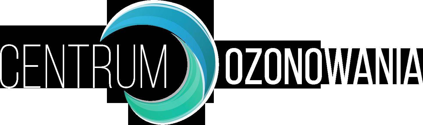 Ozonuj.Pl - Centrum Ozonowania. Nowoczesna, skuteczna i ekologiczna dezynfekcja.