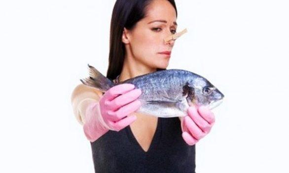 Zamiast zrywać tynki, skuwać wylewki i wymieniać podłogi, szkodliwe zapachy usuniesz zabiegiem ozonowania. Oszczędzisz dużo pieniędzy i mnóstwo czasu.