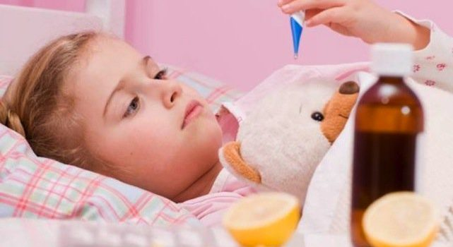 Jak nie zachorować na grypę