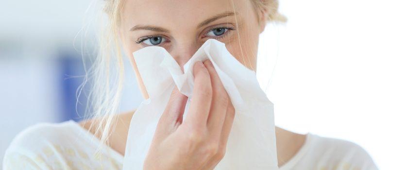 Zleć usuwanie grzyba, pleśni i stęchlizny fachowcom. Nie ryzykuj zdrowia i życia